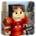 JasperYT_ avatar