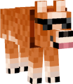 CorgiCraft avatar