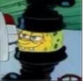 loudonkitty avatar