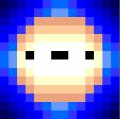 seeacois avatar