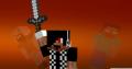 BurstExo avatar