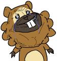 scousemouse12 avatar
