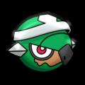 The_Treyceratops avatar
