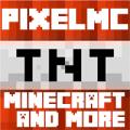 PixelFactions avatar