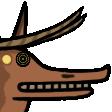 GoldPlatedZombie avatar