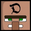 Pippl avatar