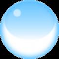 Burrito_Apple avatar