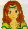 Deoris avatar