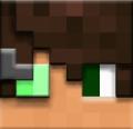 PWNsbey avatar