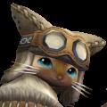 Krova avatar