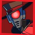 Throttle07 avatar