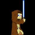 Scepting avatar