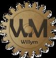 Willym avatar