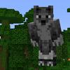 sdrft1 avatar