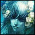 Smiley13 avatar