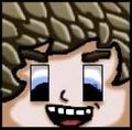 Pulsetopia avatar