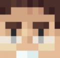 mcsoapthgr8 avatar