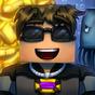 zanyish avatar