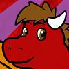 Ralafe98 avatar