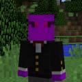 Noipe avatar