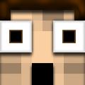 LovableGoat avatar