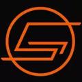 SyntaxGenesis avatar
