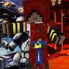 Firearcher108 avatar