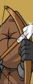 Animal_Juice avatar
