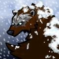 WolveReigner781 avatar