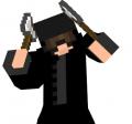 Johnosan avatar