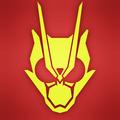 Nijigen avatar