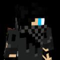 MythicallNinja avatar