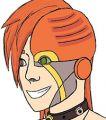 Knacc avatar