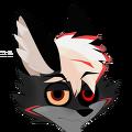 ZeroTheFox1 avatar