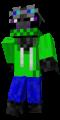TNTMASTER_Dude1 avatar