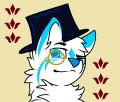 SkyWielder avatar