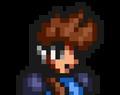 MasonX3 avatar