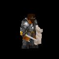 FNolan avatar