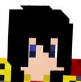 __Mithrandir__ avatar