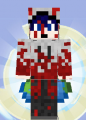 Kiritokuro avatar