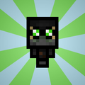 sirkomplete avatar