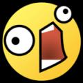 c_hasee avatar