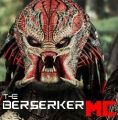 TheBerserkerMC avatar