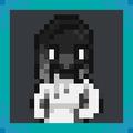 ATOMICtheCrow avatar