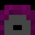 EnderSlayer3154 avatar