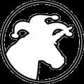 Jesticorn avatar