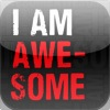 iamawesome542 avatar