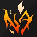 _andinis_ avatar