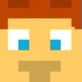 JohannesD16 avatar