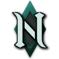 Nericu avatar